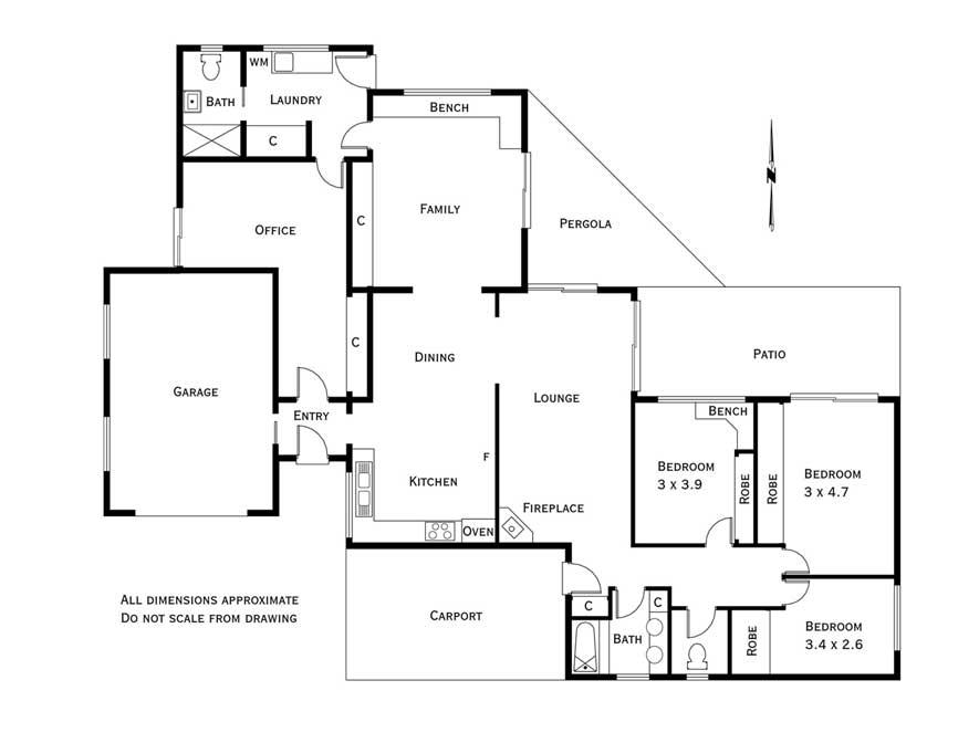 floor-plan-example