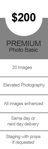 premium-photo-basic
