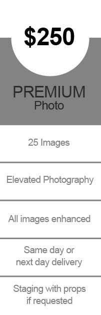 premium-photo