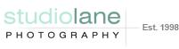 Studiolane Photography