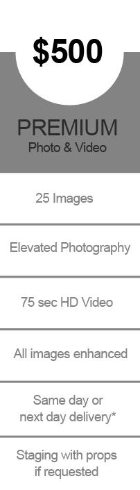 premium-photo-video